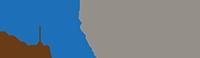 Acacia Blue Logo